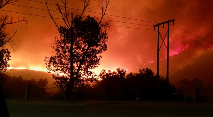 How You Can Help Thousand Oaks and ItsNeighbors